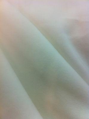 FLEECE FABRIC Antipill Polar fleece  Fat Quarter (50cm by 60cm approx) polyester