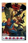 Superman / Batman #15 (Feb 2005, DC)
