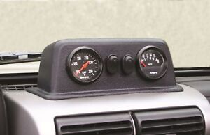 JEEP-DASH-MOUNT-GAUGE-SWITCH-POD-FOR-ALL-TJ-WRANGLER