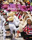 Mexico by Ali Brownlie Bojang (Hardback, 2011)