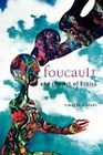 Foucault and the Art of Ethics by Timothy O'Leary (Paperback, 2006)