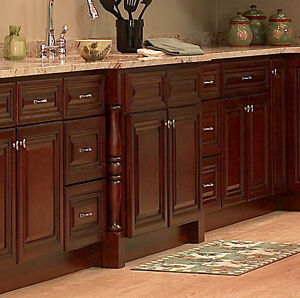 All solid maple wood kitchen cabinets 10x10 rta jsi for 10x10 kitchen cabinets