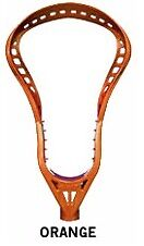 Brand-new-Gait-Torque-lacrosse-lax-head-Orange-unstrung