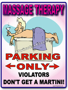 MASSAGE-THERAPY-PARKING-SIGN
