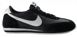 Brand-New-Ladies-Womens-Nike-Oceania-Black-Platinum-Trainers
