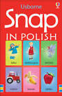 Snap Cards in Polish by Usborne Publishing Ltd (Cards, 2008)