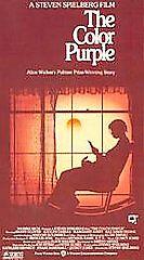 The-Color-Purple-VHS-1985-Danny-Glover-Whoopi-Goldberg-Oprah-Winfrey