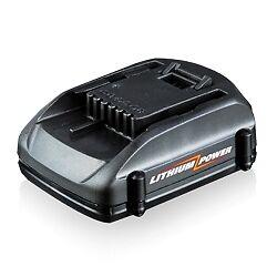 Worx-18-Volt-Lithium-Battery-WA3512-1