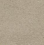 Autostoff Wildleder Bezugsstoff Original Alcantara Autoalcantara Pannel 23 Fb