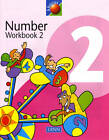 1999 Abacus Year 2 / P3: Number 2 : Workbook by Ruth Merttens, Dave Kirkby (Multiple copy pack, 2001)