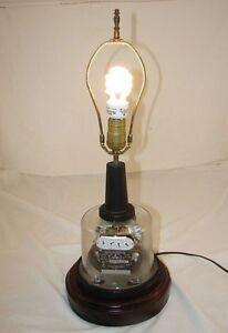 Electric Meter Lamp Lookup Beforebuying