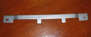 Cessna-Seat-Stop-Plate-Part-Number-0513560-11