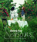 Seasons by Donna Hay (Paperback, 2012)