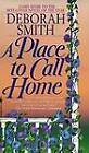 A Place to Call Home by Smith (Paperback, 1998)