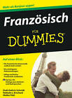 Franzosisch Fur Dummies by Michelle M. Williams, Dominique Wenzel, Dodi-Katrin Schmidt, Nathalie L. Brochard, Malika Filali (Paperback, 2010)