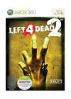 Left 4 Dead 2 (Microsoft Xbox 360, 2009)