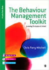 The Behaviour Management Toolkit: Avoiding Exclusion at School by SAGE Publications Ltd (Paperback, 2012)
