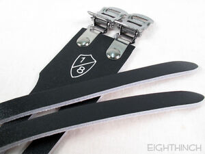 EIGHTHINCH-DOUBLE-TOE-STRAPS-FIXED-GEAR-TRACK-BLACK