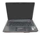 "HP Presario F700 7"" Notebook - Customized"