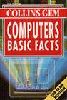 Computers by Brian Samways, Tony Byrne-Jones, T. Byrne Jones (Paperback, 1995)
