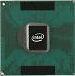 Intel Core 2 Duo T9550 2.66GHz Dual-Core (AW80576GH0676MG) Processor