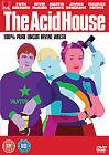 The Acid House (DVD, 2009)