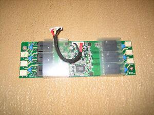 MAG-QPWBGL6971DG-INV-12V-MDL-HD202AT