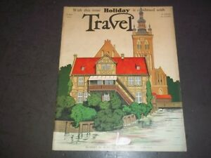 1931-JUNE-THE-TRAVEL-MAGAZINE-A-GLIMPSE-OF-DANZIG-II-2390