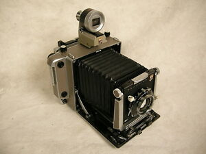 LINHOF-TECHNIKA-AND-LARGE-LOT-OF-ACCESSORIES-ANTIQUE-VINTAGE-CAMERA-GERMAN-MADE