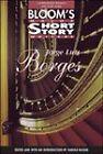 Jorge Luis Borges by Chelsea House Publishers (Hardback, 2002)