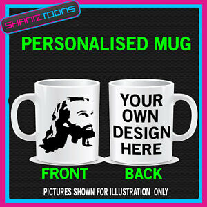 JESUS-PERSONALISED-MUG-ALL-YOUR-OWN-DESIGN-LOGO