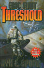 Threshold by Eric Flint, Ryk E. Spoor (Hardback, 2010)