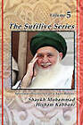 The Sufilive Series, Vol 5 by Shaykh Muhammad Hisham Kabbani (Paperback, 2011)