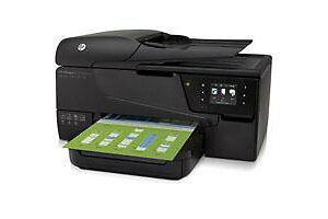 DRIVERS HP 6700 PRINTER