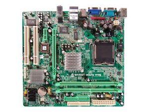 INTEL 945GC-M7 AUDIO WINDOWS 7 X64 DRIVER