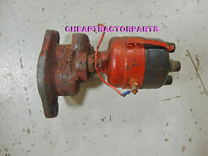 331231449456 besides 131577828690 in addition 330866595363 in addition 221039540566 furthermore P24230. on parts farmall international harvester tractor