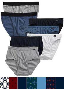 Jockey-Mens-Elance-Color-Pack