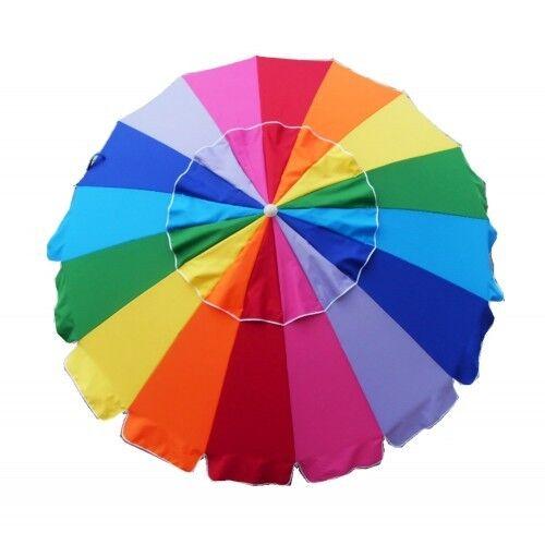 Summer Beach Umbrellas Collection On Ebay