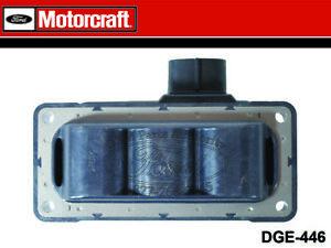OEM-NEW-Genuine-Ford-4-0-Liter-V6-Ignition-Coil