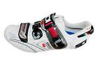 Sidi Ergo 2 Shoes
