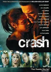 Crash-DVD-2005-Widescreen-region-1