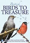 British Birds To Treasure (DVD, 2009)