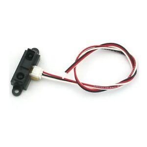 High-Sensitivity-Sharp-IR-Sensor-GP2Y0A21YK0F-Arduino-Compatible