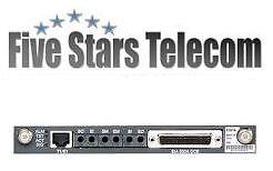 Avaya-MM710B-T1-E1-Media-Module-Card-700466634-G350-G450-G700