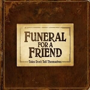 FUNERAL-FOR-A-FRIEND-Tales-Dont-Tell-Themselves-CD-NEW