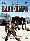Rage At Dawn (DVD, 2009)