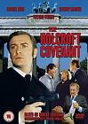The Holcroft Covenant (DVD, 2008)