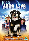 It's A Dog's Life (DVD, 2010)