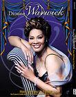Dionne Warwick - Love Will Keep Us Together (DVD, 2011)