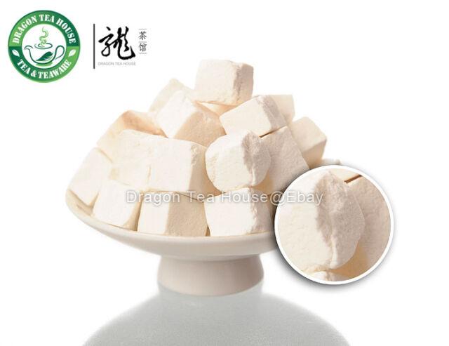 Fu Ling * Sclerotium Poriae Cocos Chinese Herb Tea